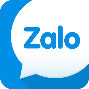 call-zalo-to-the-gioi-nem-vip