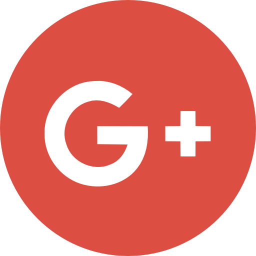 google-plus-the-gioi-nem-vip