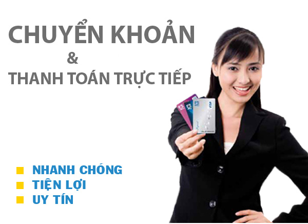 quy-dinh-thanh-toan-tai-the-gioi-nem-vip