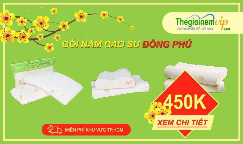 goi-cao-su-dong-phu-khuyen-mai-nhu-y-don-tet-canh-ti-2020