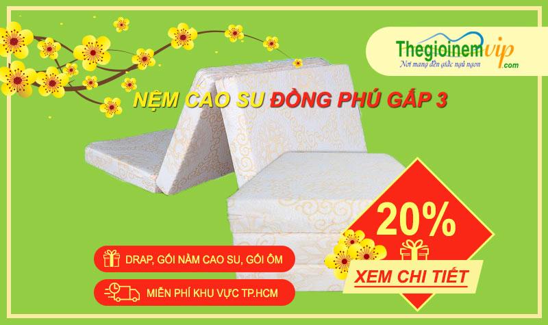 nem-cao-su-dong-phu-gap-3--khuyen-mai-nhu-y-don-tet-canh-ti-2020