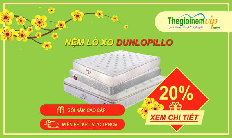 nem-lo-xo-dunlopillo-khuyen-mai-nhu-y-don-tet-canh-ti-2020