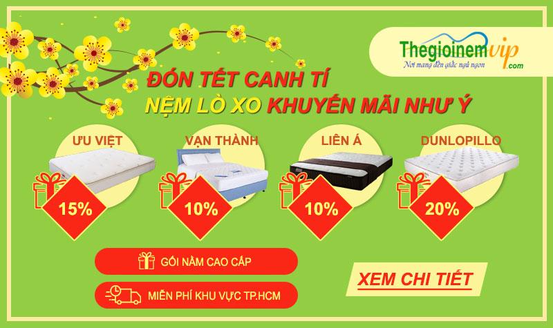nemlo-xo-khuyen-mai-nhu-y-don-tet-canh-ti-2020