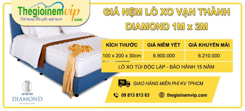 gia-nem-lo-xo-tui-van-thanh-diamond-1m-x-2m
