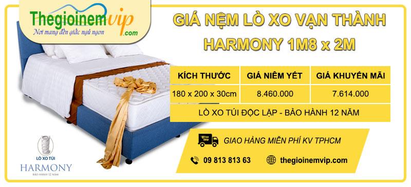 gia-nem-lo-xo-tui-van-thanh-harmony-1m8-x-2m