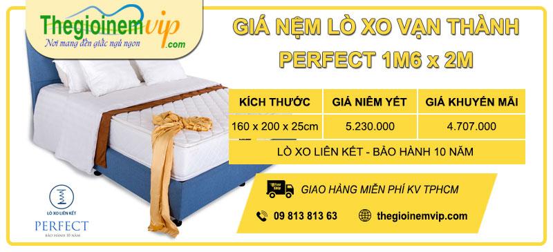 gia-nem-lo-xo-van-thanh-perfect-1m6-x-2m