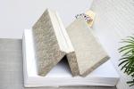 Các sản phẩm nệm bông ép chất lượng giá tốt tại Thegioinemvip.com