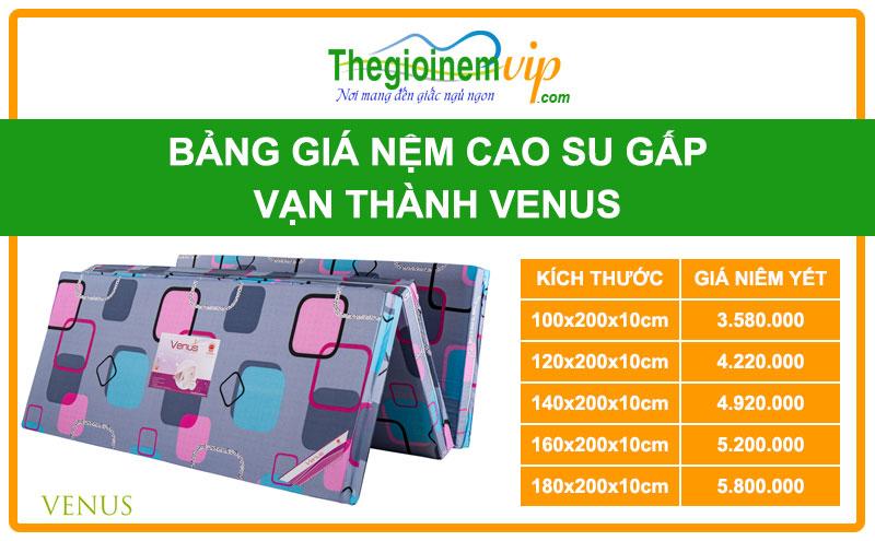 BANG-GIA-NEM-CAO-SU-GAP-3-VAN-THANH-VENUS
