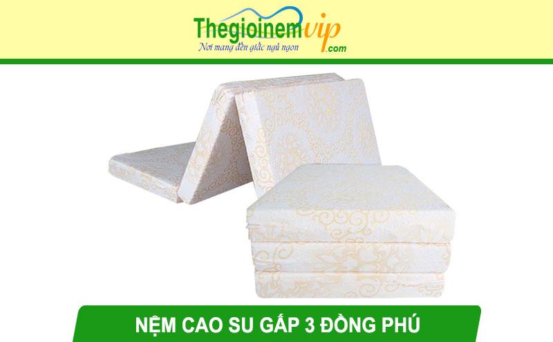 nem-cao-su-gap-3-dong-phu