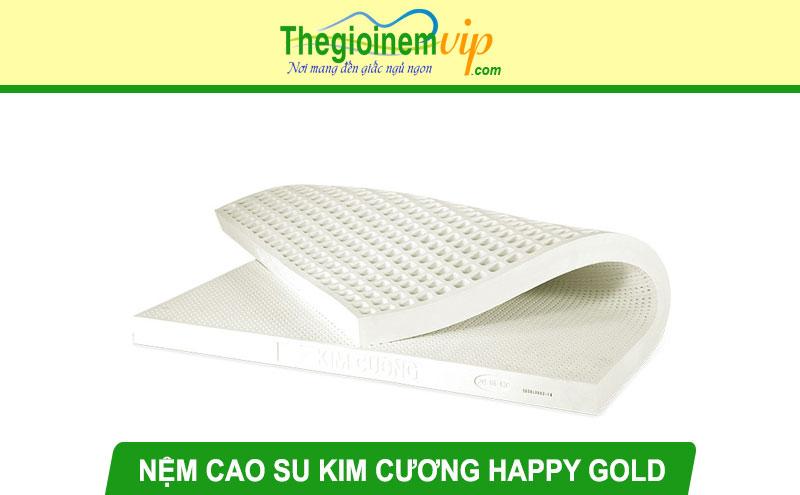 nem-cao-su-kim-cuong-happy-gold