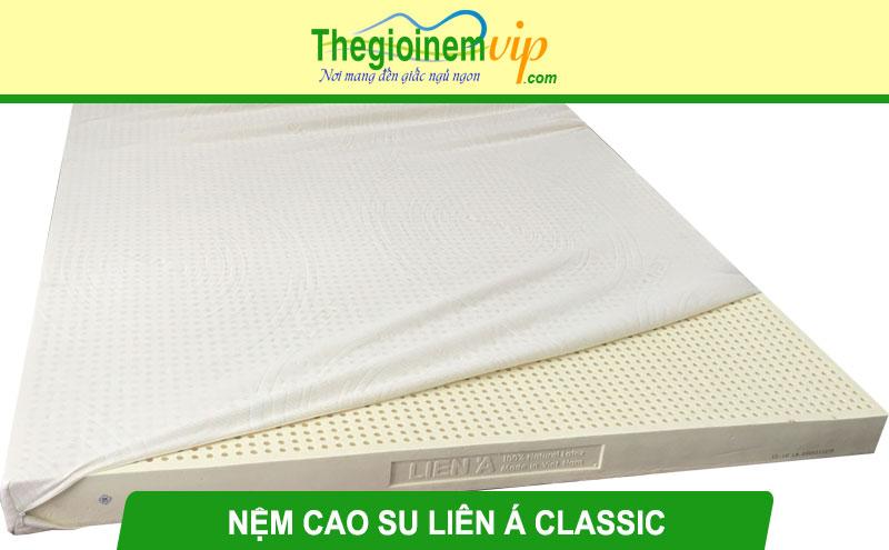 nem-cao-su-lien-a-classic
