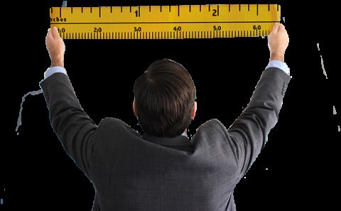 Nên mua nệm cao su có độ dày bao nhiêu cm là phù hợp?