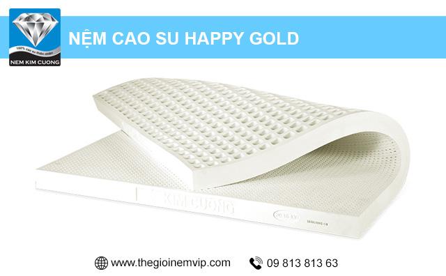 bang-gia-nem-cao-su-kim-cuong-happy-gold-cung-khuyen-mai-the-gioi-nem-vip