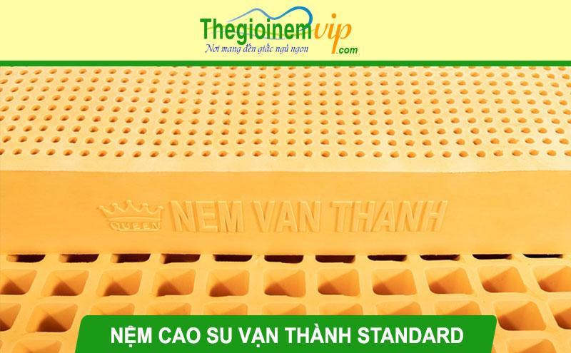 NEM-CAO-SU-THIEN-NHIEN-VAN-THANH-STANDARD-1