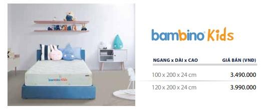 bang-gia-nem-em-be-lien-a-bambino-kid-nem-lo-xo-tui-cho-be