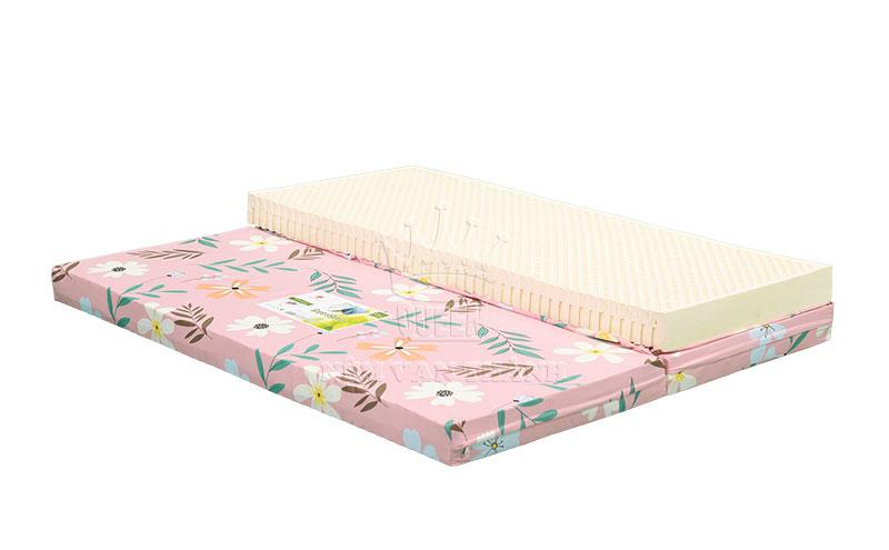 nem-cao-su-van-thanh-green-sleep-gap-3-9