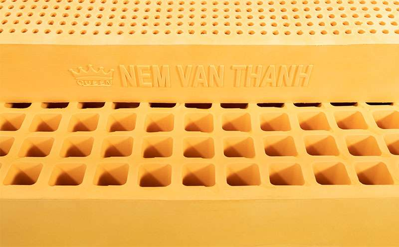 nem-cao-su-van-thanh-standard-thegioinemvip